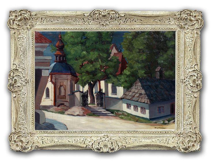 Kosztolányi-Kann Gyula