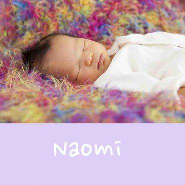 Los 20 #nombres de bebé #hebreos más populares en 2013 | Blog de BabyCenter @Margarita Touitou