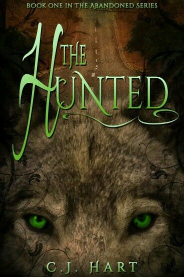 The Hunted is available now!  Just your average boy-meets-girl, boy-kills-people story. http://www.amazon.com/dp/B00S3EG16C  #ya #books #wolf #newrelease #paranormal #shifters