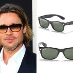 Ray Ban Men Sunglasses 2014
