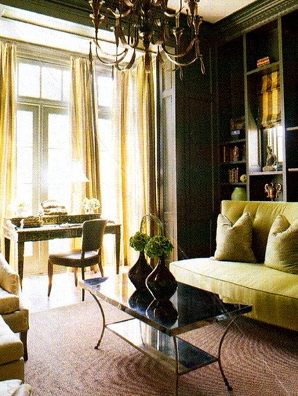 home interior pic parisian decor by kiyw 173 home decor ideas to discover 12255