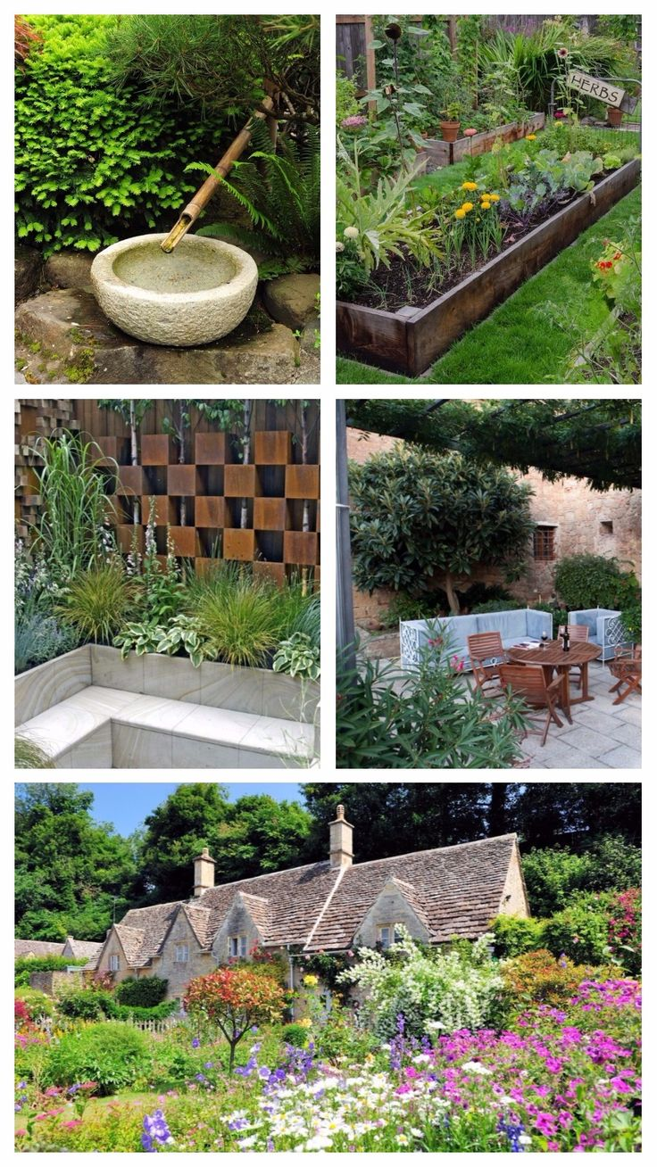 Fed up with your garden? Here's some ideas for a #GardenUpdate! #SummerRefresh #GardenIdeas #GardenInspiration #GardenStyle https://www.trulawn.co.uk/news/looking-garden-style-inspiration/?utm_campaign=coschedule&utm_source=pinterest&utm_medium=Trulawn%20Artificial%20Grass&utm_content=Are%20you%20looking%20for%20garden%20style%20inspiration%3F