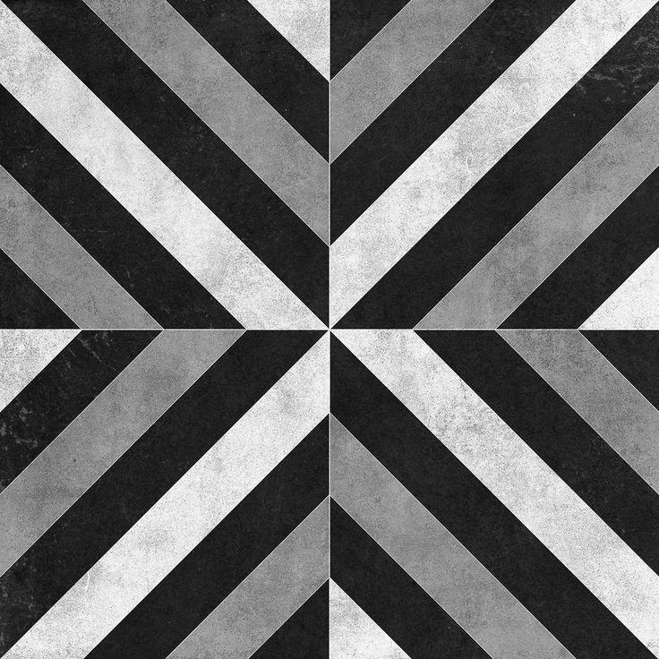 Textura De Pisos Ceramicos Arquitectura En 2019