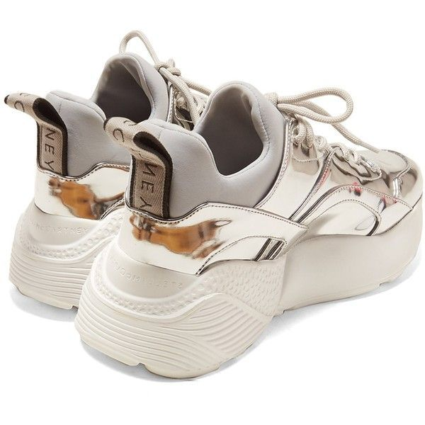 Pin en Women Shoes Comfy