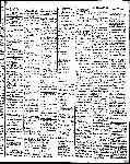 John Stuart....03 Oct 1838 - Advertising - The Sydney Herald (NSW : 1831 - 1842)