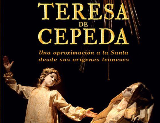 'La Cepeda' y Teresa