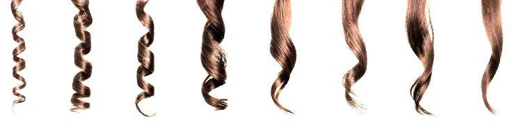 Покупаем Натуральные Славянские Волосы (прямые, волнистые, кудрявые) Если Вы хотите продать Свои (срезанные) волосы - обращайтесь к нам ! Цены на волосы Вы можете посмотреть на нашем сайте : http://www.aleksandr-and-olga.ru/информация/покупаем-волосы/