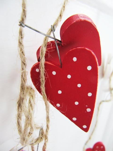 heart felt.....