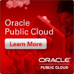 oracle download site for client for windows 64