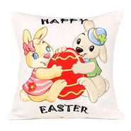 17 best easter gifts images on pinterest easter dcor easter buy easter gifts online negle Image collections