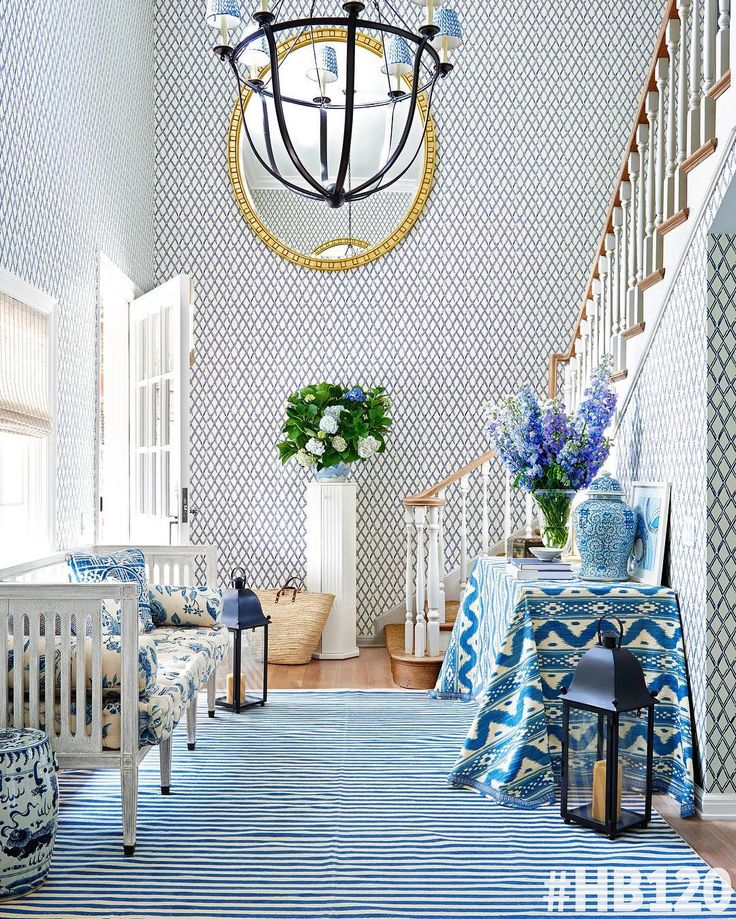 422 best ceiling lights images on Pinterest | Chairs Crystals and Gold & 422 best ceiling lights images on Pinterest | Chairs Crystals and ... azcodes.com