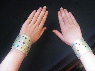 anicent egyptian jewelry