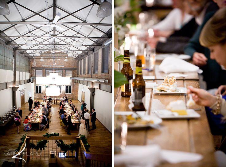 17+ [ Kitchen Chicago Wedding ] | Surrey Mansion With Eight ...