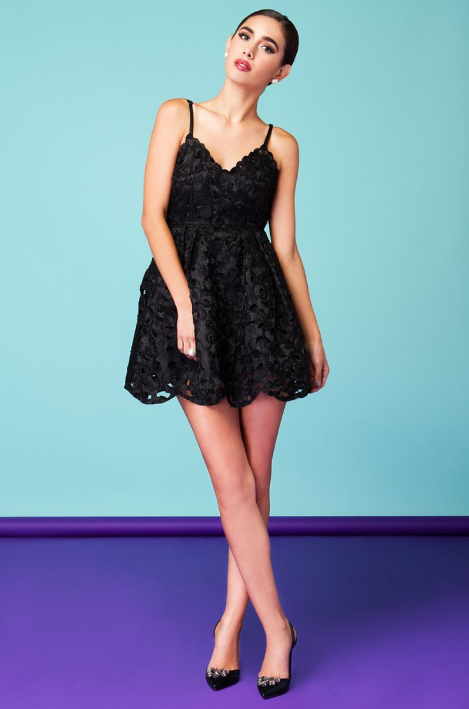 10 best 30th bday dress ideas images on Pinterest | Dress ideas ...