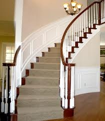 Best 39 Best Circular Curved Stairs Images On Pinterest 640 x 480