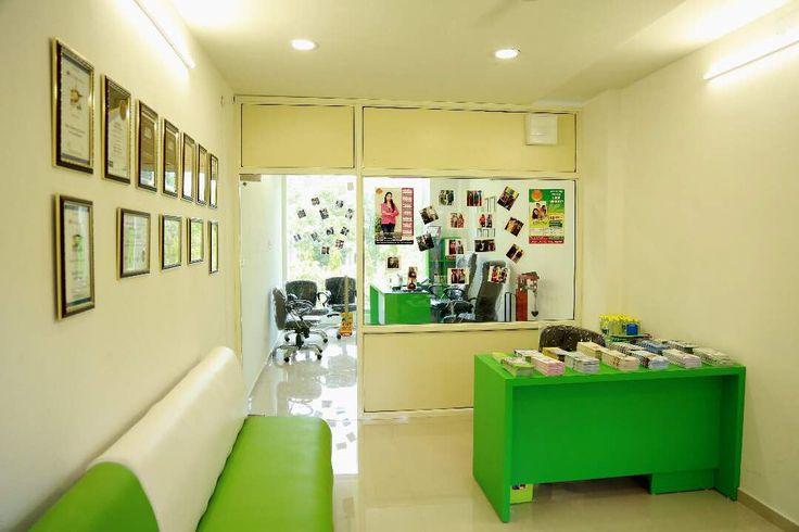 health clinic in thaltej ahmedabad