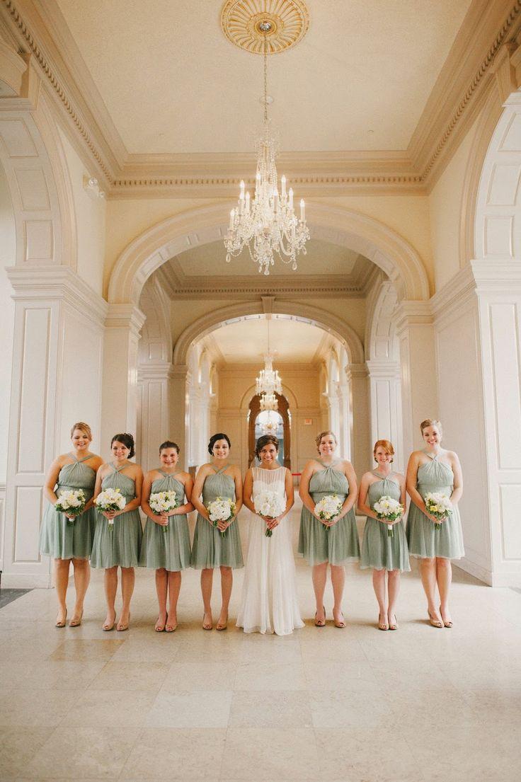 13 Best Lovett Hall Wedding Photography Images On Pinterest