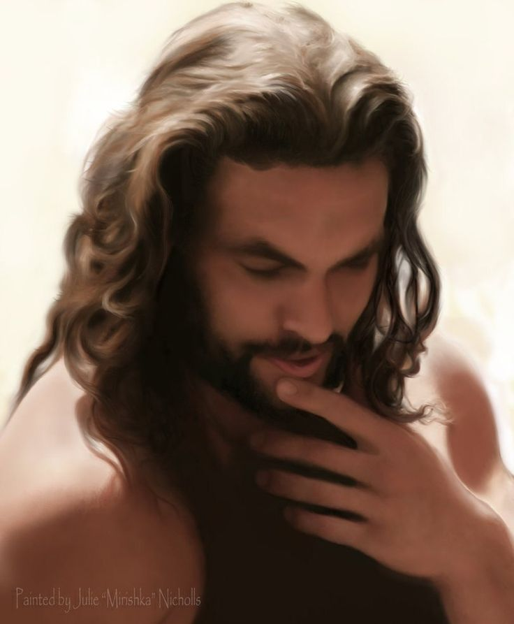 Jason Momoa As Connor In Wolves: 278 Best Images About Jason Momoa On Pinterest