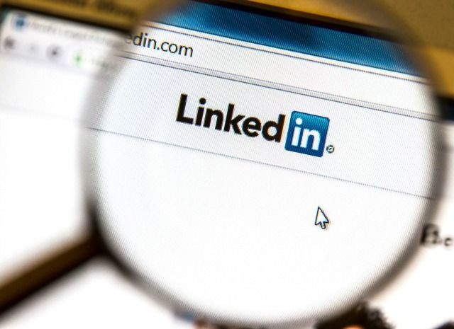 Zo schrijf je een goede samenvatting op je LinkedIn-profiel - 3 strategieën