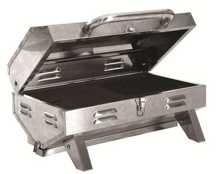 Masport Raglan BBQ