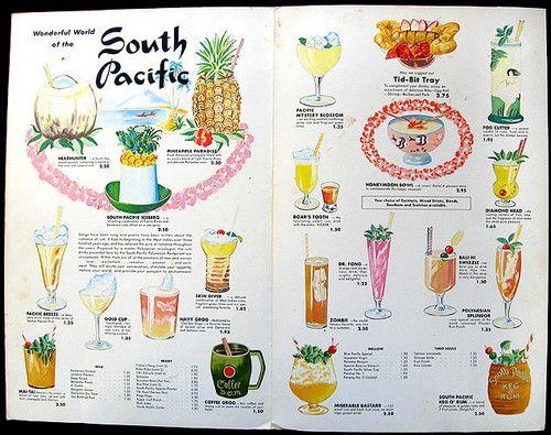 66 best Menus images on Pinterest   Diners, Restaurant and Restaurants