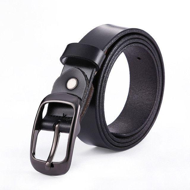 Famous belt women cinctures genuine leather belts for women vintage belt cincture