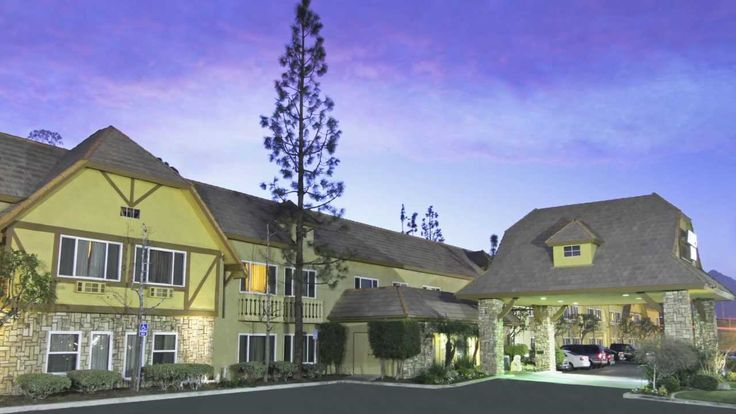 Ayres Hotel Corona East Property Tour: Discover the elegant accommodations, world-class service, and exclusive amenities Ayres Hotel Corona East has to offer!