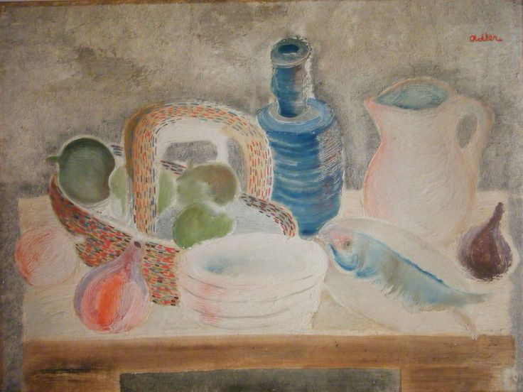 Search Results Archive | Gilden's Art Gallery