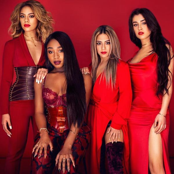 Fifth Harmony's Website Hacked With Anti-ISIS Message - http://oceanup.com/2017/03/12/fifth-harmonys-website-hacked-with-anti-isis-message/