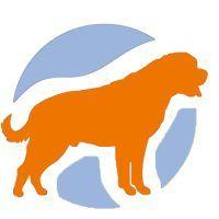 German Rottweiler Kennel Fere Perfectum Logo