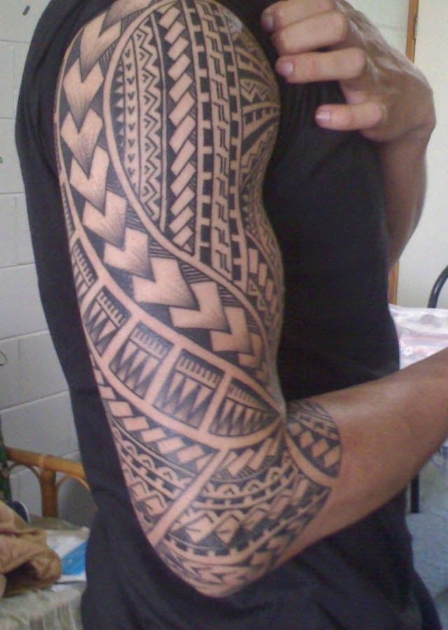 Best Forearm tattoos for men quotes design symbols cool forearm ...