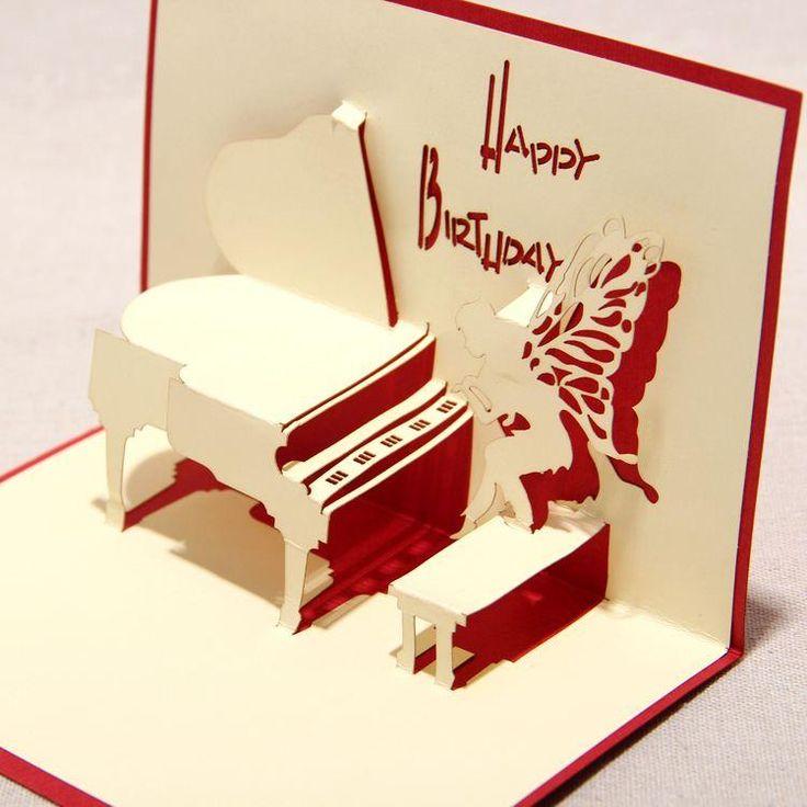2015-new-3d-handmade-card-greeting-cards.jpg (750×750)