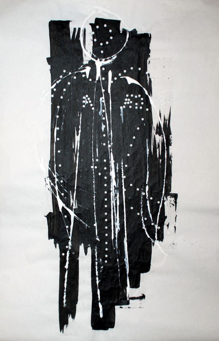 author Alexandr Kohak / ANGEL