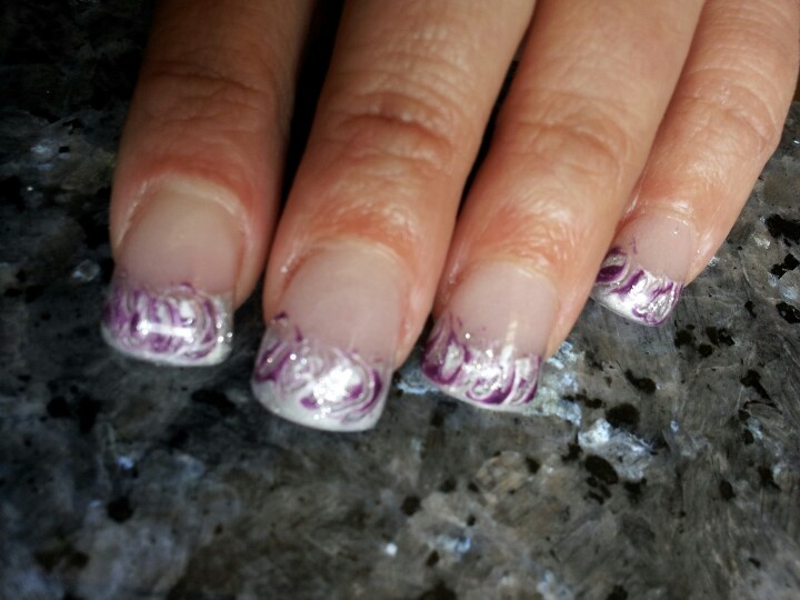 10 best My Ulta Nail Polish Collection images on Pinterest | Nail ...