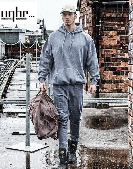 Online Men's Outdoor Clothing stores as a rule convey the main brands in men's architect pants. From Levis, Diesel, Maharishi to Luke 1977, you have an extensive variety of decision for sets of jeans. These sets are additionally accessible in various cuts. @ http://www.unbe.co.uk