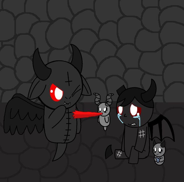 binding_of_isaac_rebirth_azazel_s_past_battle_by_pokemonlpsfan-d9n5q53.png (1188×1176)