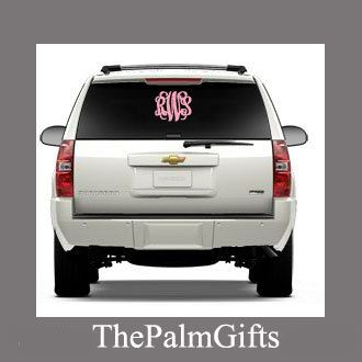 Best AUTO Images On Pinterest - Vinyl decals for your car