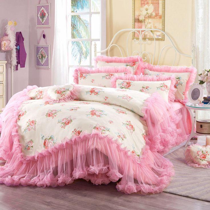 Best 221 Best Images About Ikea Bedroom On Pinterest Romantic 640 x 480
