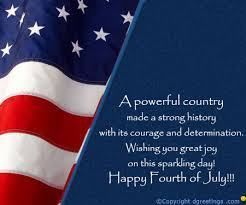 A powerful country 4th of july fourth of july happy 4th of july 4th of july quotes happy 4th of july quotes 4th of july images fourth of july quotes fourth of july images fourth of july pictures happy fourth of july quotes