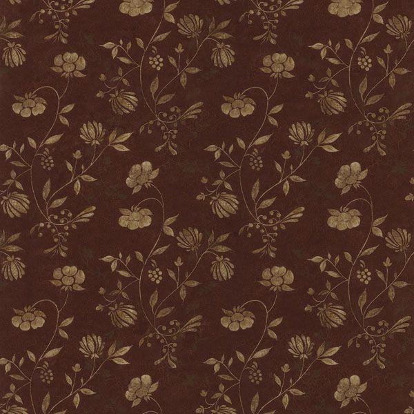 burgundy country jacobean tudor brewster wallpaper httpwww