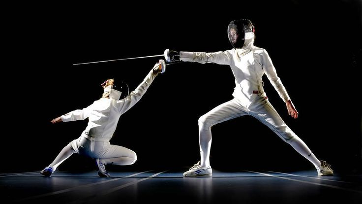 Two young fencers from Nyköping Fencing Club practicing I used three strobes for this shoot #fencing #fence #sportpics #fäktning #hegn #nyköping #fencingposts #fencingpic #fencingforall #fencingpractice #beautifulsport #sportphotography #sports #sportphoroshoot #sportphoto #kampsport #fighting #sportfoto #strobist #strobe #phottix by kgzfougstedt