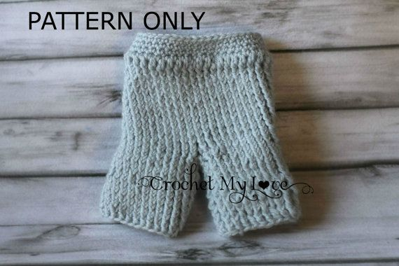 138 Best Pants Rompers Onesies Suits Amp Diaper Covers
