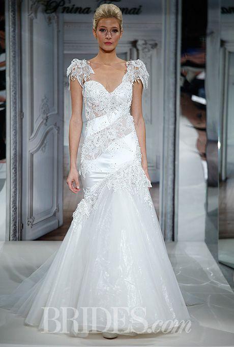 Wedding Dresses Kleinfeld Atlanta : Kleinfeld wedding dresses bridal runway shows