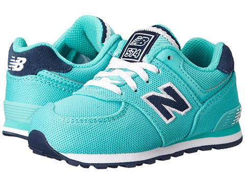 425 best New balance style !! images on Pinterest | Shoes sneakers, Flats  and Ladies shoes
