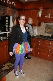 Image result for naughty librarian