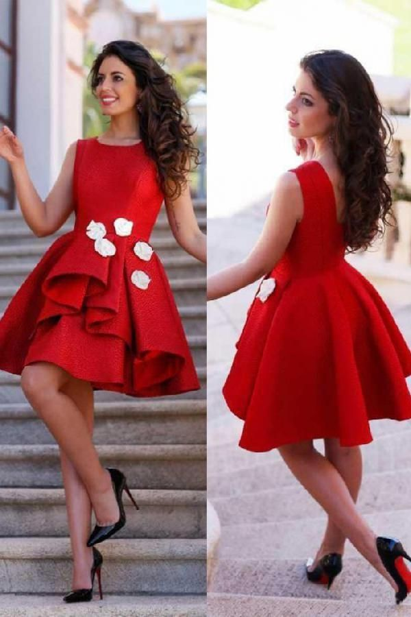 36d42637458 Sleeveless Homecoming Dresses  SleevelessHomecomingDresses
