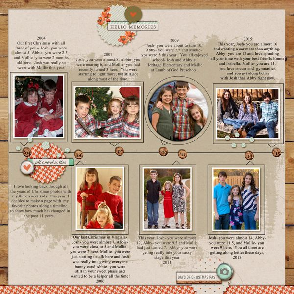 Timeline Events 333758278 Creative And Modern Web Design Layouts For