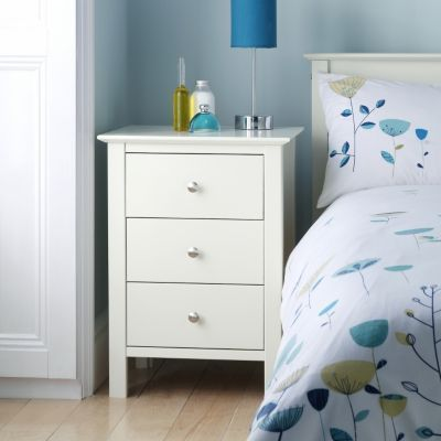 details about lucerne cotswold white shaker bedroom