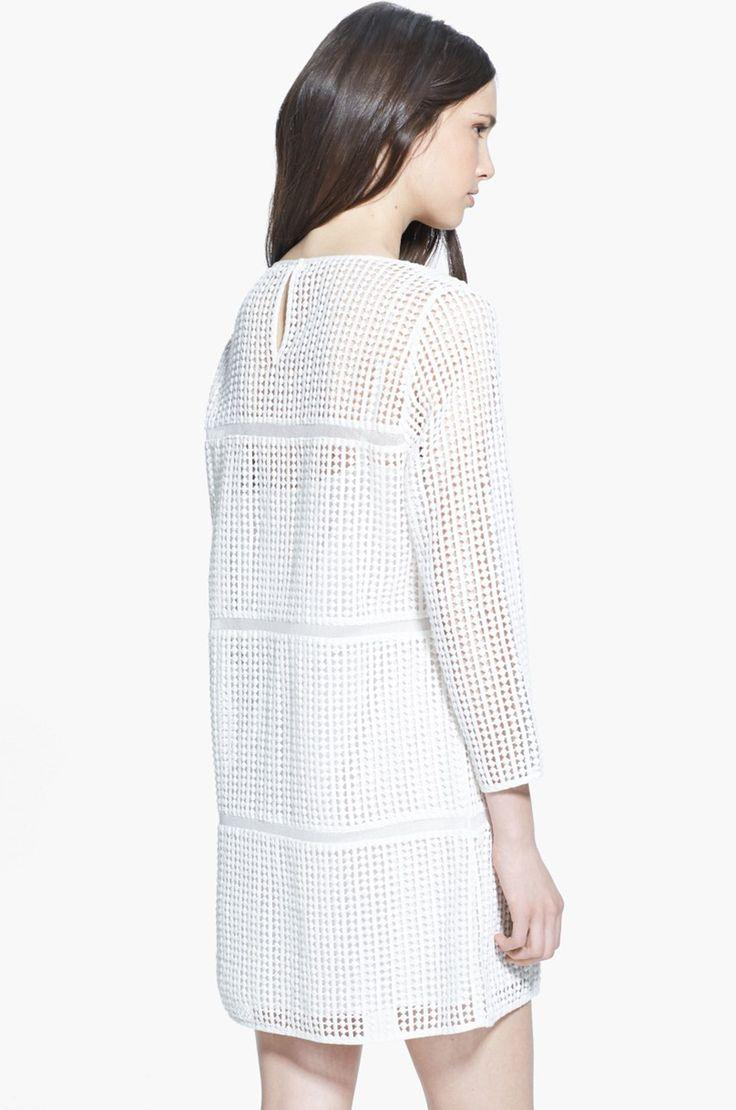 Sukienki i tuniki Casual (na co dzień)  - Mango - Sukienka FLAN
