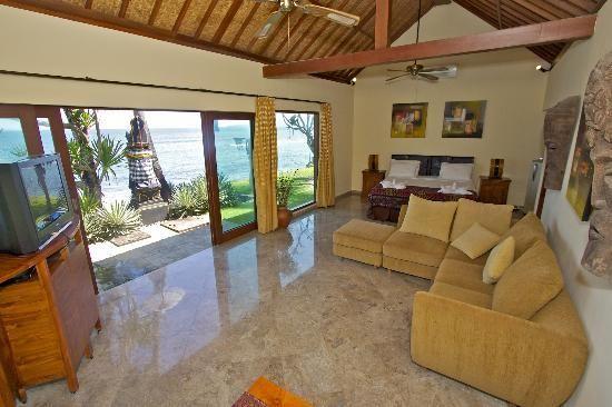 Book Bayshore Villas Candi Dasa, Bali on TripAdvisor: See 289 traveller reviews, 469 candid photos, and great deals for Bayshore Villas Candi Dasa, ranked #5 of 29 Speciality lodging in Bali and rated 4.5 of 5 at TripAdvisor.
